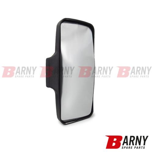 Specchio Renault Magnum AE lato destro e sinistro - Manuale Riscaldato